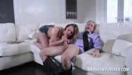 Wife role play sex Teen brooke wylde role play with older guy