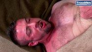 Tom lee gay adult star Dick danger: scott hunter tom wolfe