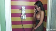 Phone sex clubs - Asa akiras super sexy phone sex masturbation