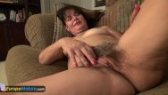 Lori coates porn Europemature older mature landlady lori toying