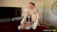 Mark purpura gay Nextdoorworld big cock mark long fucks to get cash