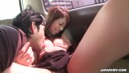 House cutty strip youtube Asian cuttie pie getting her pussy toy fucked