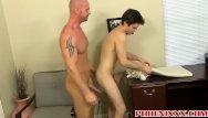 Mitch hart gay porn Mitch vaughn fucks dustin fitch in ass