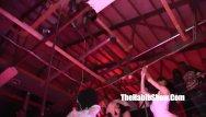 Club in queens strip Sutra queen freak show hood club