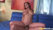 Milton hairy twins - Hairy chick with jumping twins charley chase