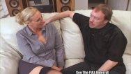 Joey heatherton tits - Tall big tit teacher joey lynn fucks porno student