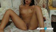 Eva ionesco naked free pics - Eva oxton uses a black dildo to satisfy her precious pussy