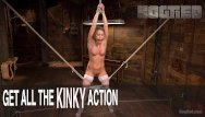 Pope county mn active adult communities The pope dominates penny pax in grueling bondage