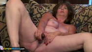 Chubby senior swingers movies Europemature jade is showing up her senior cunt