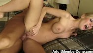 Research papers adult education job corps Adultmemberzone she fucks for a job and