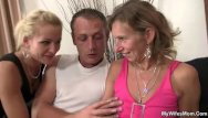 Mom watch daughter masturbate Daughter watches husband fucking her old mom