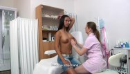 X hamster video pissing - Victoria gyno exam