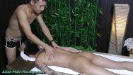 Porn gay male model Asian male nude massage