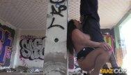Benefits of heterosexual relationships Fake cop british benefits cheat fucks cop