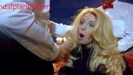 Anal tgp archives Sara cosmi crazy fucking in fallo movie