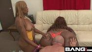 Large fake cocks - Bangcom: bbw take on a large cock