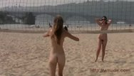 Free bengali nude pics non-nude blogs forums join trial shareware More beach nudist video it is a non nude beach.