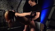 Male bondge and domination free videos Submissives rules for bondage pleasing her dominant male