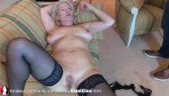 Adult community raleigh German milf with young boy