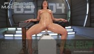 Alt bibaries hairy galleries Alt girl submits to the machines