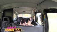 Asian immigration usa 1984 Female fake taxi innocent usa pornstar eats uk pussy