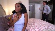 Stepdad sex fantasy - Haylee wynters gets a sex lesson from her stepdad bkb15785