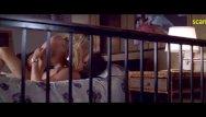 Tara reid naked pics Tara reid nude boobs and fucking in body shots movie