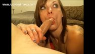 Naked suppermodels Super sloppy gagging deep throat from cam model whore