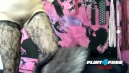 Torture xxx free Horny submissive slut tortures her nipples electro play