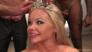 America anal owner retentive z3 Miss texas america