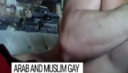 Gay version of Wassim - qatar - arab gay sex - xarabcam - long version hd
