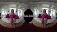 Keita eden porn clips Vr3000 - bayside booty - starring eden sinclair - 180 hd vr porn