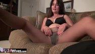 Lori laughlin sexy Usawives horny mom lori leane solo