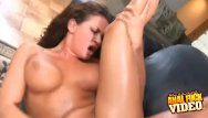 Tori black anal video Tory lane loves it backdoors and jizzed