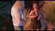 Jennifer fox model nude Jennifer tilly nude boobs and fucking in fast sofa movie
