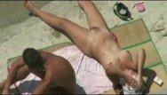 Dvj bazuka - sexy beach Thesandfly sexy nude beach displays