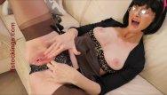 Dolly ff tits Julia the squirting secretary