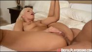 Virgin blue has t offer - Digital playground- hot blonde wife offers her ass for fucking