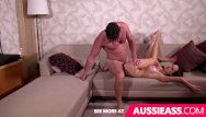 Ass split winter olympics Cute aussie girl does splits while fucked upsidedown