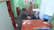 Free hardcore hospital Fake hospital czech babe has multiple orgasms while fucking doctor