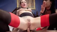 Training stable interracial - Wife training