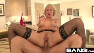 Lingerie fuck guys Bangcom: guys who fuck the step mom
