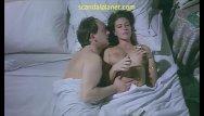 Monica sex movie tube 8 Monica bellucci nude boobies in la riffa movie