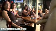 Landing strip lounge romulus mi Lounging with the muthafucking dancing bear db8588