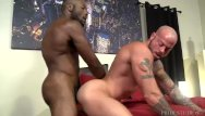 Is miss jay really gay - Extrabigdicks sean duran misses big black cock