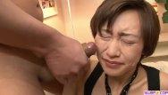 Satisfaction tv series sex scenes Akina hara sucks on several dicks in a series of sloppy oral scenes