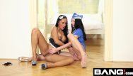 Cassie pictures naked Bangcom: pussy licking teen lesbians