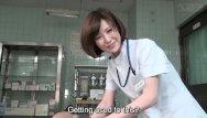 Cfnm handjob vide Subtitles cfnm japanese female doctor handjob