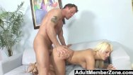 Jackie facial Adultmemberzone - so you thought porn was easy