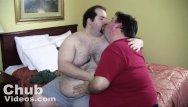 Gay bears se videos free - Chubby fuck